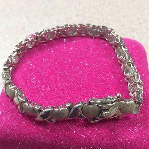 Jewelry - Sterling Silver bracelet